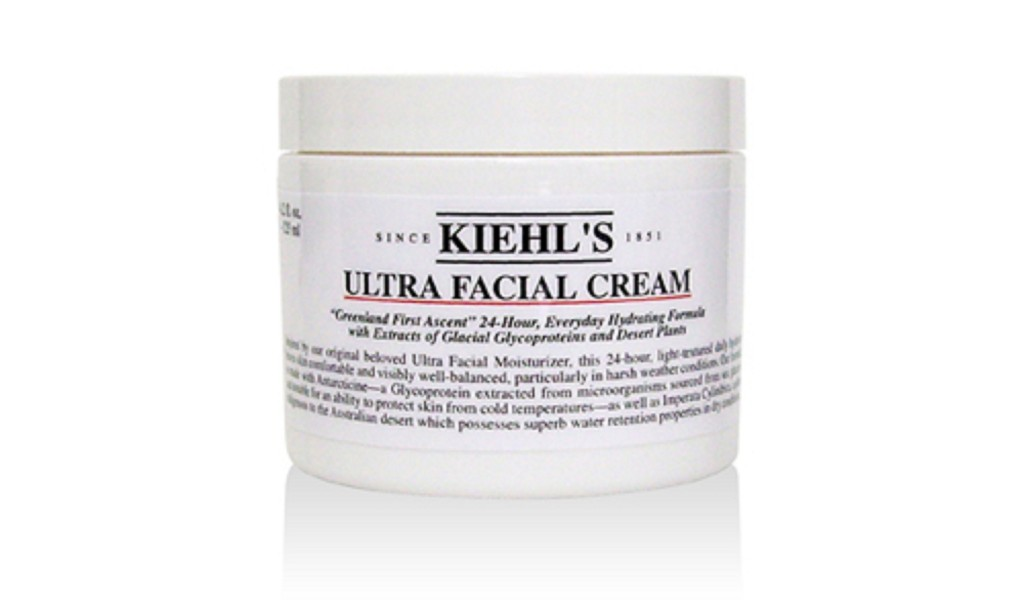 kiehls-ultra-facial-cream1[1]