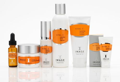 imge-skincare1-_Vital_C_Range